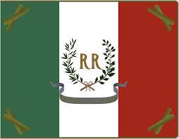 file military flag of the roman republic 19th century svg