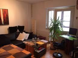 Wohnzimmer Cafe Karlsruhe Wohnungen Zu Vermieten Bruchsal Mapio Net