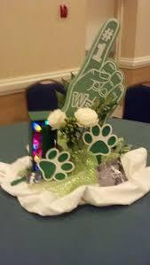 50th high school reunion decorations 585 best reunion images on class reunion ideas class