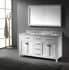 84 Bathroom Vanity 84 Inch Bathroom Vanity Canada Best Bathroom Decoration