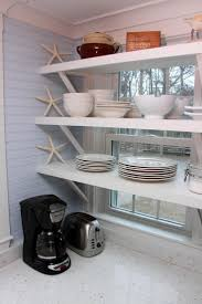 288 best cape cod kitchens images on pinterest capes cape cod
