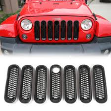 jeep wrangler auto parts discount jeep parts wrangler accessories 2017 jeep parts