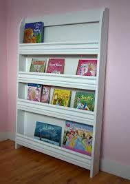 ana white princess pocket bookshelf diy projects