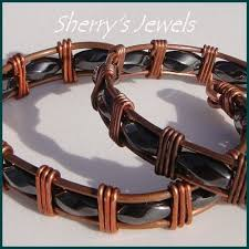 How To Make Magnetic Jewelry - 22 best men jewelry images on pinterest jewelry ideas jewelry