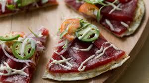 best restaurants in napa valley napa valley travel channel