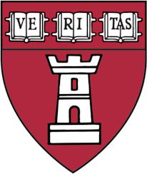 Touro University Worldwide Harvard Of Dental Medicine Wikipedia