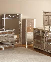 Cheap Black Nightstand Nightstand Beautiful Mirrored Dresser And Nightstand Stunning