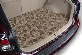 lexus ls430 floor mats beige lloyd camo carpet floor mats partcatalog com