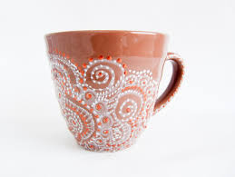 paint mug final3 coffee cup design ideas home caprice cup design