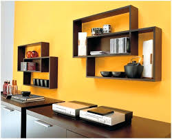 full image for floating shelf design ideas simple decorating room full image for bedroom with shelves floating wooden wall ledge decorating ideas shelvingwall shelf bookshelves design
