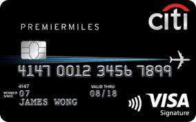 agoda vietnam agoda credit card promotions for 2018
