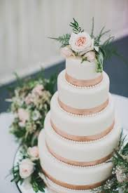 wedding cake ribbon best 25 4 tier wedding cake ideas on 4 tier wedding
