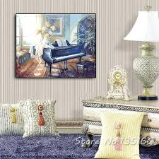 retired home interior pictures home interior prints home interior decor canvas painting printed