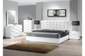 Bedroom Furniture Sets Sale Cheap King Size Bedroom Sets Sale Cheap Black 7 Lattice U2013 Euro Screens