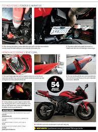 100 2007 honda cbr 1000 user manual honda cbr 1000rr in