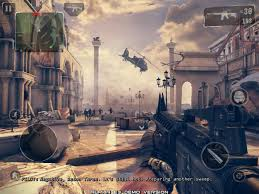 hd full version games for android what are the best hd games that can be played on android phones quora