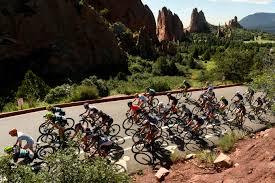 colorado classic bike race 2017 photos