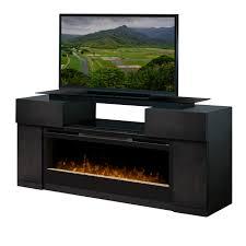 dimplex concord gds50g5 1243sc electric fireplace media center