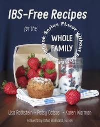 books in print u2014 ibs free at last