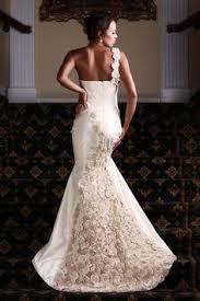 wedding dresses america best wedding dress designers gallery styles ideas 2018
