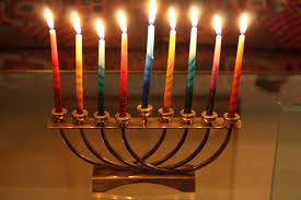 where to buy hanukkah candles hanukkah candles candle holder crossword where can i buy near me
