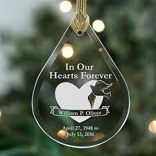 7 best memorial ornaments for wedding images on