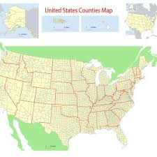 us vector map vector maps city plans country maps illustrator pdf coreldraw