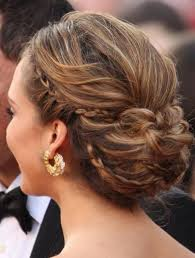 updo hairstyles for thick hair updo hairstyles for thick hair