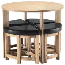 Argos Bar Table Dining Table Black Space Saver Dining Table And Chairs White Bar