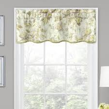 Curtain Valances Designs Valances Joss U0026 Main