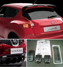 juke aftermarket tail lights 27 best juke images on pinterest nissan juke dream cars and autos