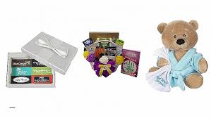 top 10 same day delivery gift baskets unique get well gift baskets same day delivery well