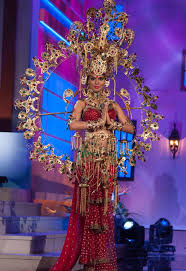140 best national costumes images on pageants the