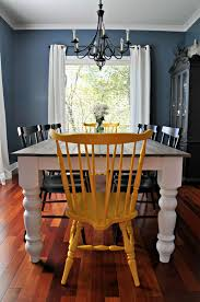 Yellow Dining Room Table Small Dining Room Tables 2 Dining Table Ideas Dining Room Table