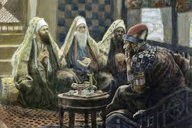 three wisemen newhairstylesformen2014 com three kings who were these wise men from the east