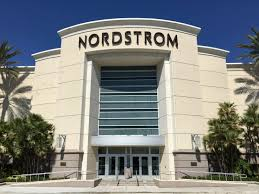 nordstrom help desk for employees 10 nordstrom shopping secrets straight from a former employee