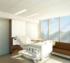 brookings health system medical surgical inpatient care