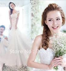 Clearance Wedding Dresses Clearance Wedding Dress Promotion Shop For Promotional Clearance