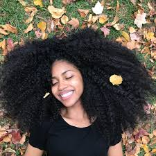 how to color natural afro textured hair oumou oums 16 on instagram curly hair natural hair afro