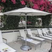 Wind Resistant Patio Umbrella Huge Sale On 11 To 12 Foot Patio Umbrellas Shop Now