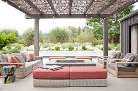 adding shade to perfect your clients u0027 outdoor spaces