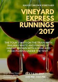 calendar connecticut ct wine trail