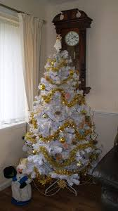 232 best what do you love about your home at christmas images on