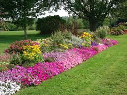 ideas for front yard garden garden ideas and garden design