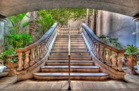 stairs wallpapers 40 stairs hd wallpapers backgrounds zyzixun