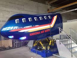 boeing 777 simulator u2013 ferretti simulator