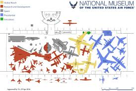 air force 1 layout photos