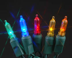 lights led mini lights replacement bulb led lights