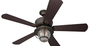 Ceiling Fans Walmart Ceiling Imposing Outdoor Ceiling Fans Palm Blades Top Outdoor