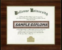 frames for diplomas diploma and certificate plaque laminating and diploma frames